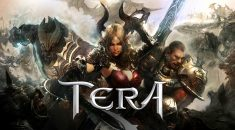 MMO TERA to be available on consoles in April