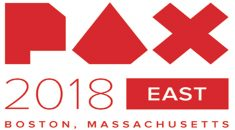 PAX East 2018: Maestros of Video Games composer panel announced