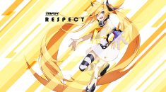 Popular rhythm-action game DJMAX RESPECT now available on PS4 for western audiences