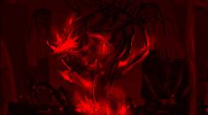 REVIEW / Soulblight (PC)