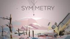 REVIEW / SYMMETRY (PC)