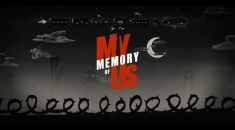 My Memory of Us announced - A story of two kids in Warsaw WWII
