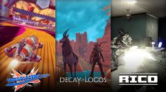 Rising Star Games to show off new 2018 lineup at PAX East