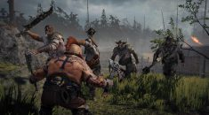 REVIEW / Warhammer: Vermintide II (PC)