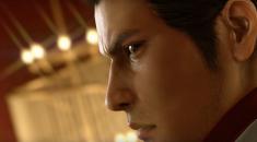 Two dragons will clash when Yakuza Kiwami 2 launches August 28, 2018