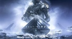 Destiny 2 Warmind DLC details