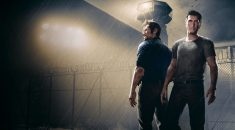 REVIEW / A Way Out (X1)
