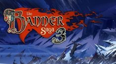Banner Saga Trilogy: Bonus Edition trailer and details