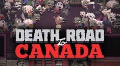 Death Road to Canada release postponed