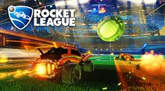 Rocket League launches new Tournaments Update