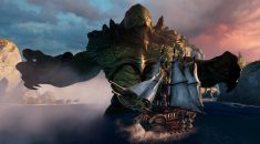 PREVIEW/ Maelstrom (PC)