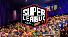 SLG launches new premier digital network for amateur Esports on Twitch