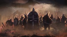 Total War: Thrones of Britannia gets a shiny new feature video