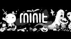 REVIEW / Minit (PC)