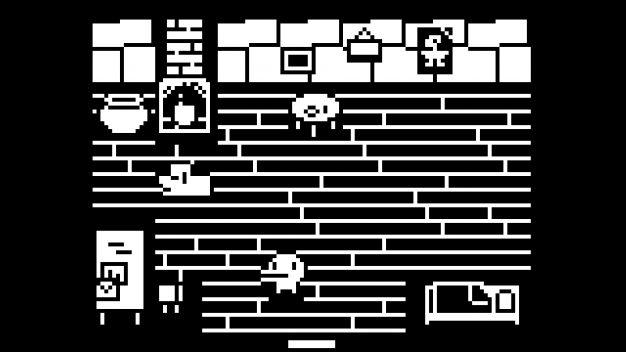 Wake up at home in Minit