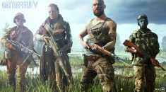 Battlefield V reveal: What to know before you despair
