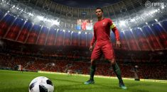 2018 World Cup Russia freebies coming to FIFA