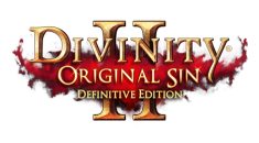 Divinity: Original Sin 2 -- Definitive Edition demo coming to Xbox One on May 16th