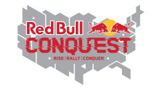Red Bull Conquest lights up Chicago (and maybe a city near you)