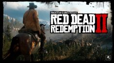 5 Things Rockstar needs to get right in Red Dead Redemption 2