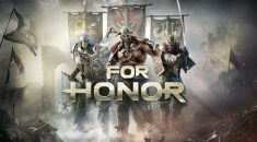 For Honor PC player count spikes following giveaway