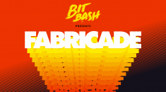 BitBash shows off strange and unique indie games at Fabricade