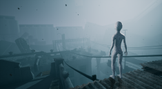 REVIEW / The Inner Friend (PC)