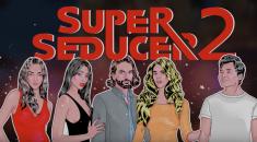 PREVIEW / Super Seducer 2 (PC)