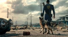 Fallout 4: Settlement Ambush Kit changes the game