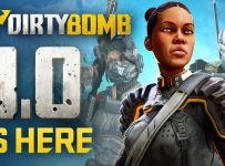dirty bomb 1.0 banner