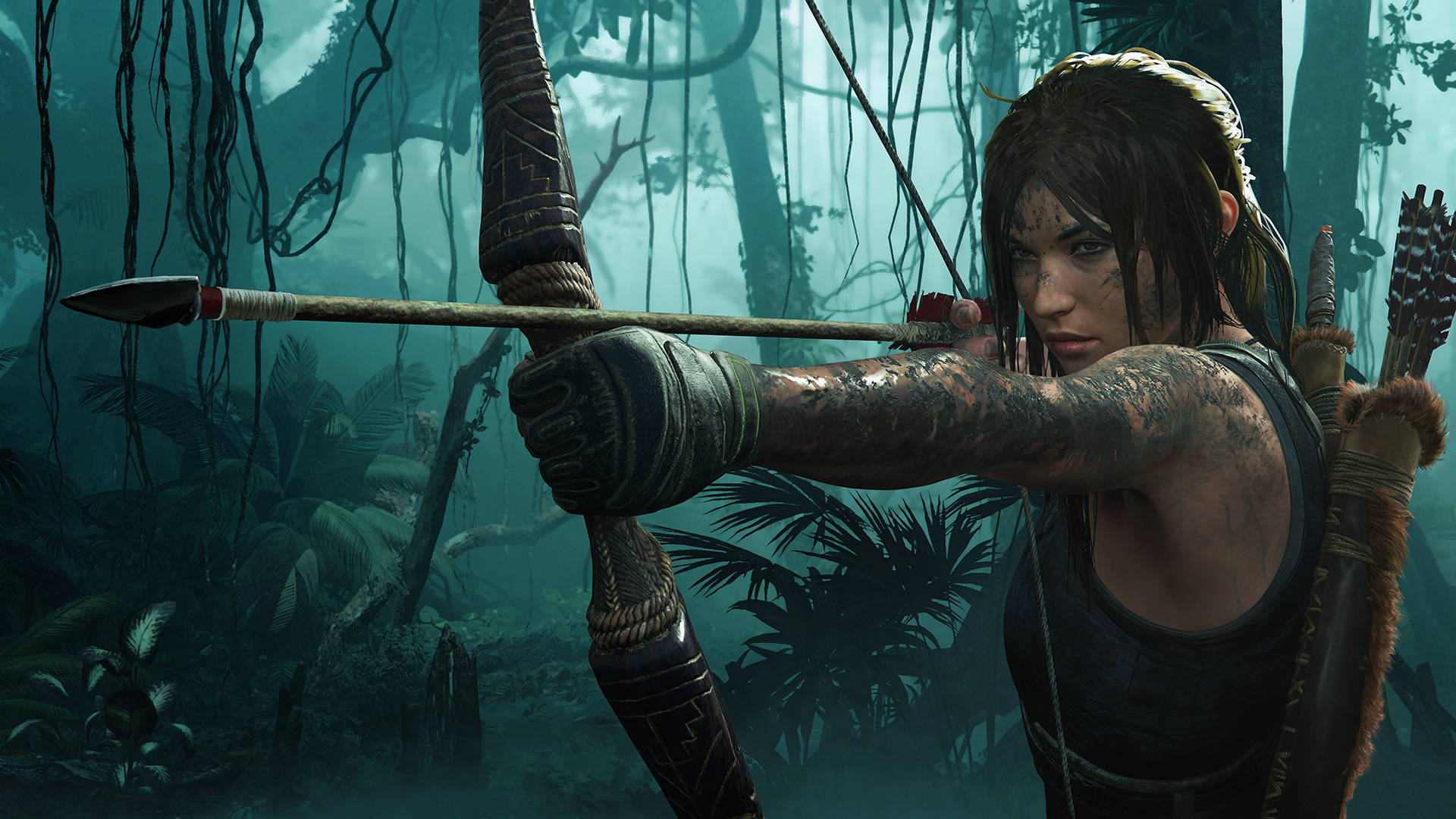 8f081ff25ca REVIEW / Shadow of the Tomb Raider (PS4) - That VideoGame Blog