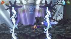 Battle Princess Madelyn set for imminent release