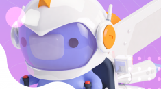 Discord opens their very own marketplace