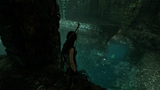 REVIEW / Shadow of the Tomb Raider (PS4) - That VideoGame Blog