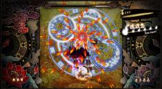 REVIEW / Shikhondo: Soul Eater (PS4)
