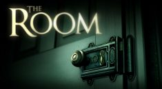 Popular puzzle game The Room headed to Switch
