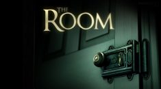 REVIEW / The Room (Switch)