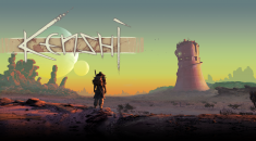 REVIEW / Kenshi (PC)