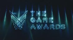 The Game Awards 2018 Liveblog