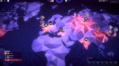 PREVIEW / The Sigma Theory: Global Cold War (PC)