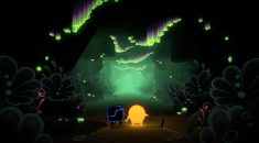 REVIEW / Pode (PS4)