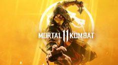 C2E2 2019: Mortal Kombat 11 with Netherrealm Studios