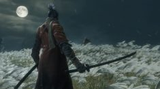 REVIEW / Sekiro: Shadows Die Twice (PS4)