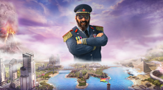 REVIEW / Tropico 6 (PC)