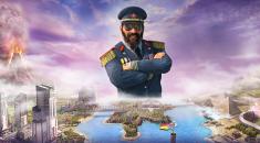 REVIEW / Tropico 6 (PC)