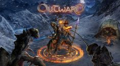REVIEW / Outward (X1)