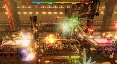 First look at Oddworld: Soulstorm