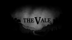 Audio-based action adventure game The Vale brings triple-A quality narrative to the visually impaired and sighted gaming communities