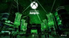 E3 2019: Microsoft Conference Liveblog