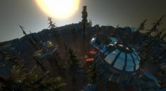REVIEW / Outer Wilds (X1)